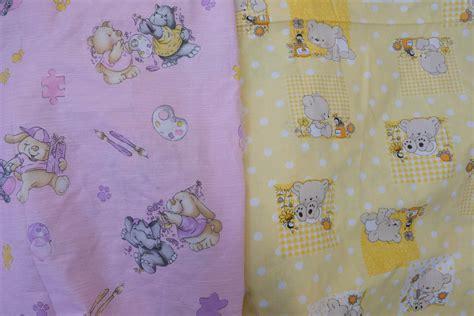 tendaggi per bambini tessuti per bambini centro scoli bergamo tessuti
