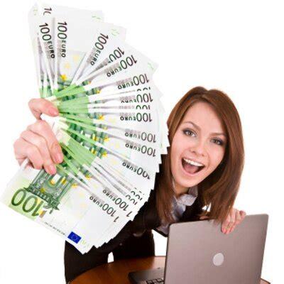 Online Winning Money - veel geld verdienen verdienslimmer twitter