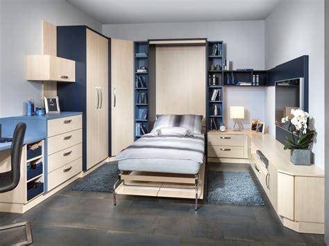 Jugendzimmer Mit Klappbett by Jugendzimmer P Max Ma 223 M 246 Bel Tischlerqualit 228 T Aus