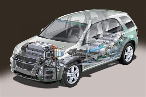 Brennstoffzelle Auto Probleme by Opel Hydrogen4 Wasserstoffauto Im Alltagstest Magazin