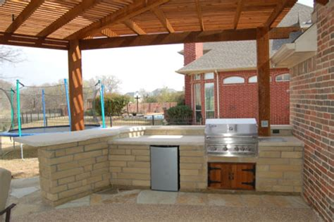 outdoor kitchen cabinet ideas outdoor kitchen cabinets plans