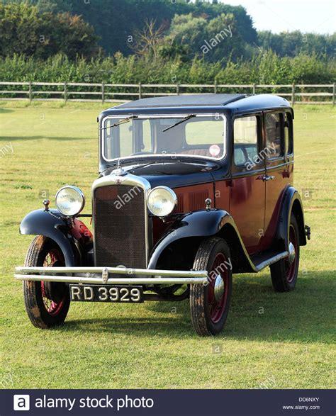 Auto Kaufen England by Hillman Minx 1932 Motor Oldtimer England Uk Britische