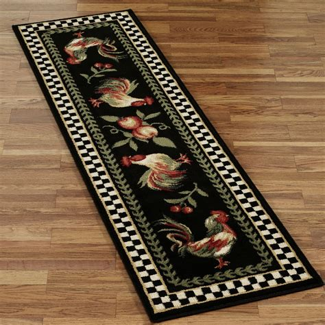 area rugs for kitchen floor rugs ideas rooster area rugs kitchen photo 12 kitchen ideas