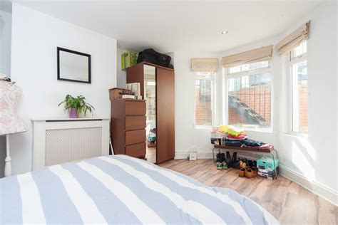 1 bedroom flat in brixton 1 bedroom flat in brixton 28 images 1 bedroom flat to