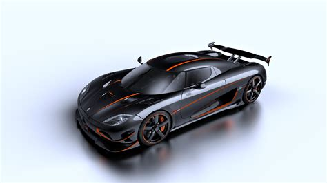black koenigsegg wallpaper koenigsegg agera rs 4k ultra hd wallpaper and background