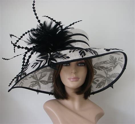design a hat designer hats tag hats