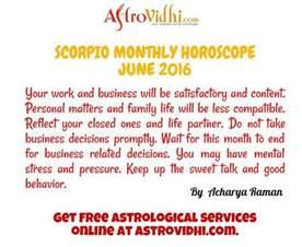 the 25 best monthly horoscope ideas on pinterest