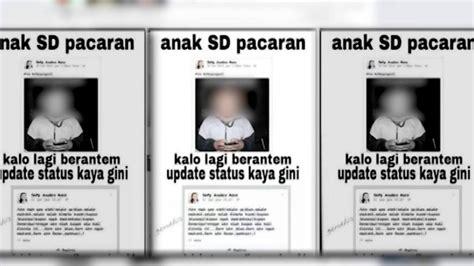 Anak Sosial Media by Solusi 21 Maret 2015 3 3 Pengaruh Sosial Media