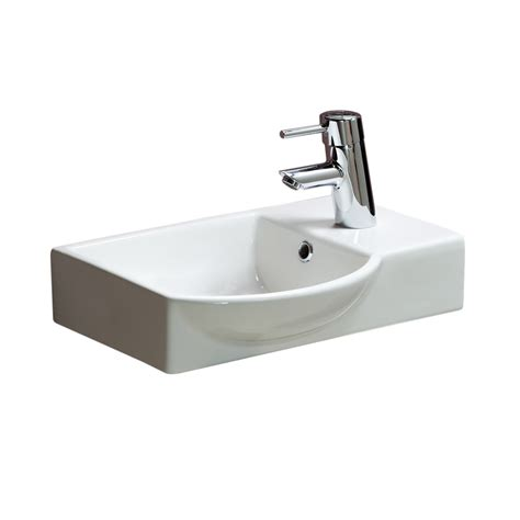 small basin argent azure small wash basin southern innovations