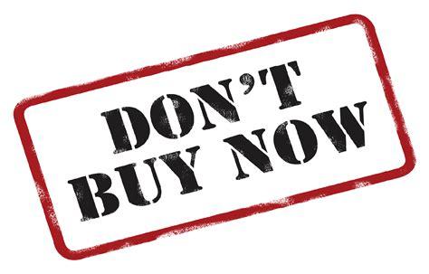 don t giant savings in don t buy now prosper australia