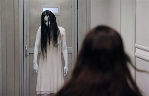 ghost film japanese the grudge horror game crazyscarygames