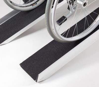 fauteuil roulant pour escalier 4591 re de chargement pour scooter et fauteuil roulant