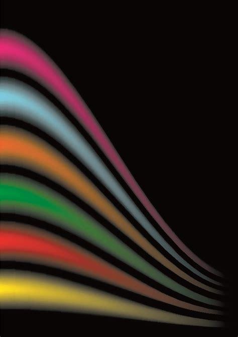 4 tools for creating brilliant material design color pallets tools for creating brilliant material design color pallets