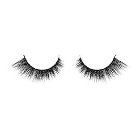 Eyelash Even More sheen magazine best false lashes to bring even more