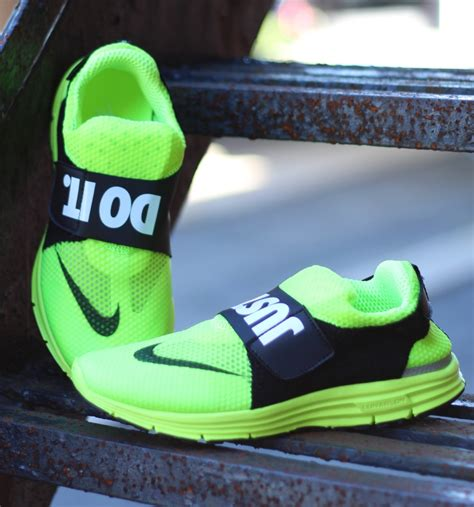 just do it shoes nike lunarfly 306 qs pack available sneakernews