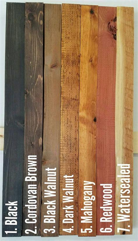 shutters custom shutters board  batten