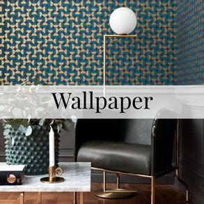 wall design ideas and tendencies wallpaper trends 2018 interior design trends 2018 top tips from the experts