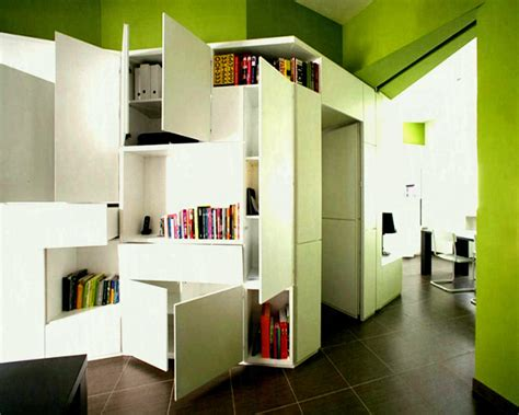full image for creative storage ideas small apartments apartment living home design space