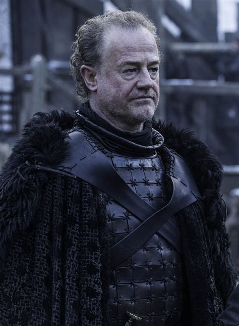 Of Thrones Nights of thrones season 2 nights of thrones