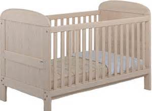 best mattress for baby cot bed 5 nationtrendz
