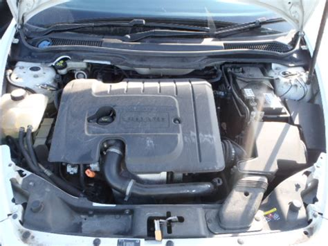 how it works cars 2005 volvo v50 engine control used volvo v50 engines cheap used engines online