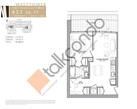 madison residences floor plan the madison at yonge eglinton talkcondo