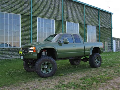 camo paint help ford bronco forum