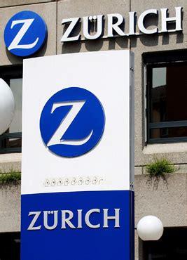 zurich insurance company s a sede legale zurich se reorganiza por sorpresa en espa 241 a y pasa a