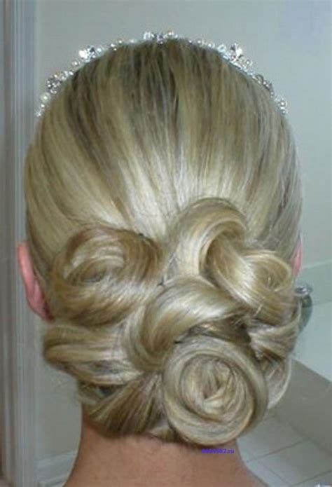 hairstyles using pin curls pin curl bun hairstyles to try pinterest