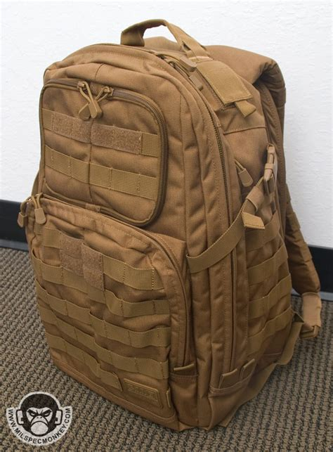 511 Tactical 24 Backpack 5 11 tactical 24 backpack