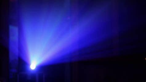 Blue Light Cinemas by Cinema Projector Of Light Reflecting Cinema