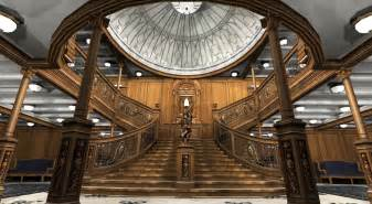 Bow Windows Prices titanic grand staircase vii by hudizzle on deviantart
