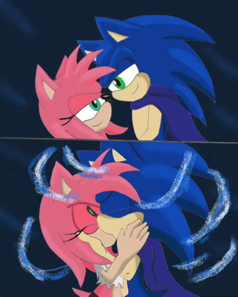 imagenes de sonamy love sonamy hatpwtransformation page 12 final colored by