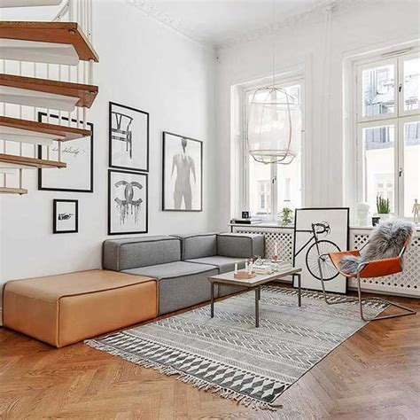 scandinavian homes interiors 28 images scandinavian