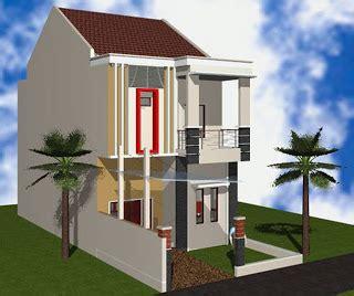 gambar rumah tingkat minimalis 2 lantai foto rumah minimalis desain sederhana model rumah unik