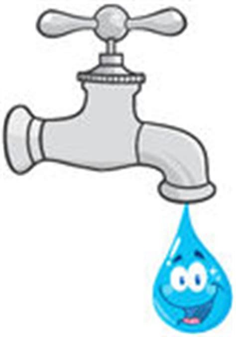 Water Faucet Images by Water Cliparts