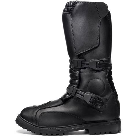 adventure motorcycle boots agrius motorcycle boot motorbike touring protection