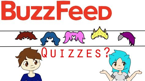 Anime Quiz Buzzfeed by Buzzfeed Quizzes Whats Your Anime Hairstyle