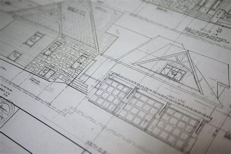 home hardware design centre lindsay lindsay design centre kawartha home hardware group of stores