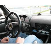 Lotus Elise Cars  News Videos Images WebSites Wiki