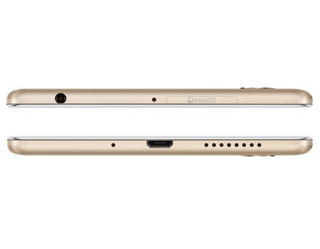 Vivo Y55s 2 16 4g Lte vivo y55s dual sim 16gb 3gb ram 4g lte crown gold