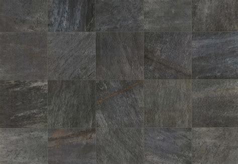 Floor Gres by Walks 1 0 Black By Floor Gres Stylepark