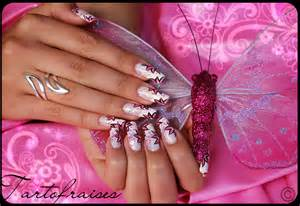Barbie nail art games furthermore online halloween games for girls