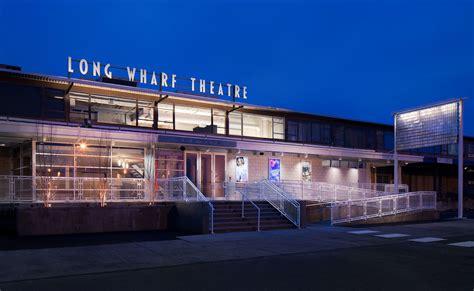 long wharf theatre international festival  arts  ideas