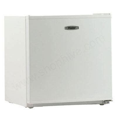 haier bedroom refrigerator haier bedroom refrigerator hr 62wl alfatah electronics
