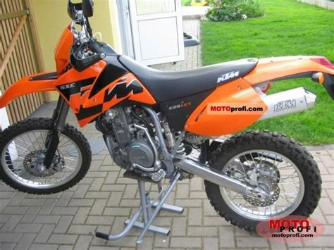 2003 Ktm 625 Sxc Review Related Keywords Suggestions For Ktm 625 Specs