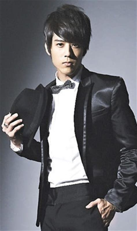 actor george hu 17 best images about george hu on pinterest parks i