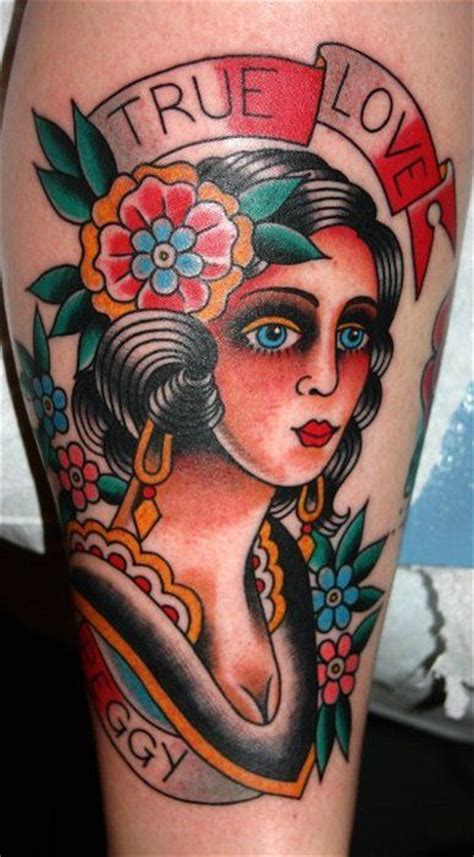 american traditional style tattoo designs american traditional style school is the best