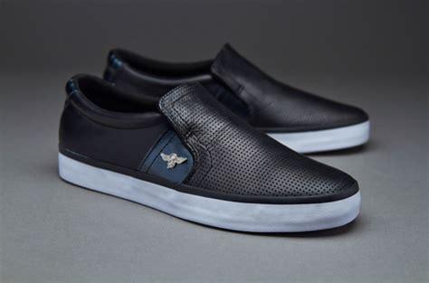 Harga Adidas Busenitz sepatu sneakers creative recreation vento black white navy