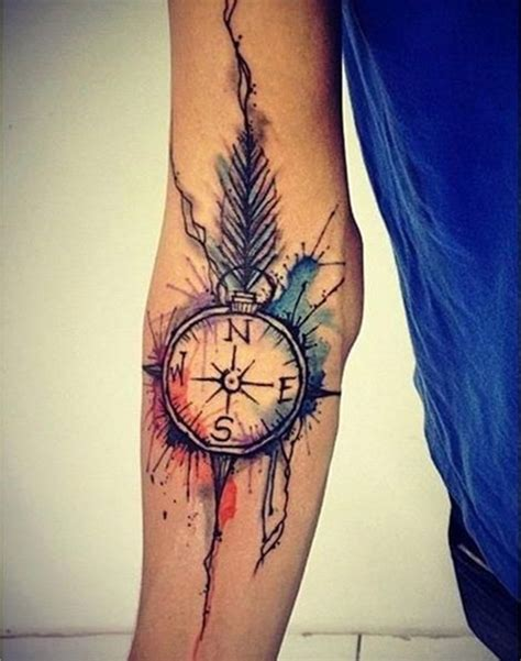 40 best tattoos for women the is the greatest canvas 40 best tattoos ideas